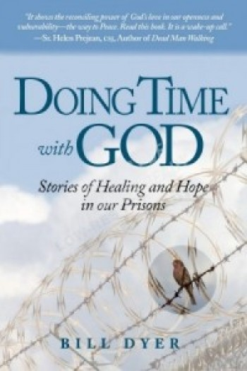 recommended-books-for-inmates